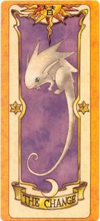 Liste des Cartes de Clow à Capturer Clow04