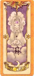 Liste des Cartes de Clow à Capturer Clow05