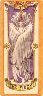 Liste des Cartes de Clow à Capturer Clow10