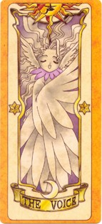 Liste des Cartes de Clow à Capturer Clow48